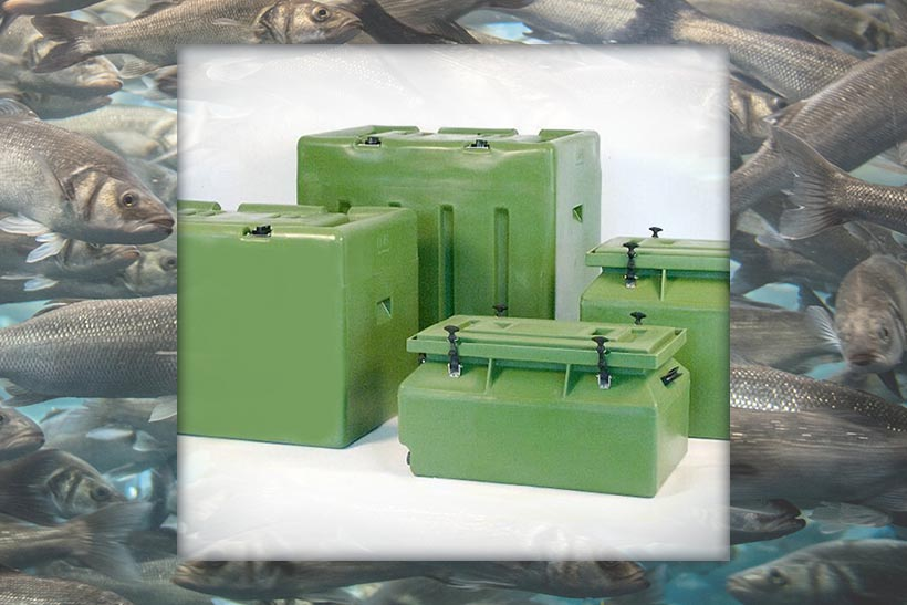 Linn • Toata gama de hidrobioane Thermoport